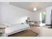 Schlafzimmer zur Miete 8 Zimmer in Leudelange - Ref. 7176395