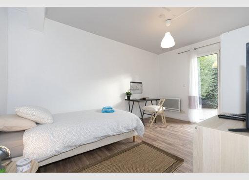 Schlafzimmer zur Miete 8 Zimmer in Leudelange (LU) - Ref. 7176395