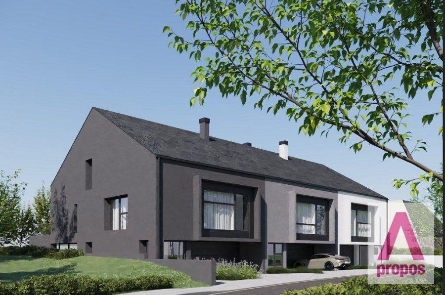 duplex for buy 3 bedrooms 140.98 m² goetzingen photo 1