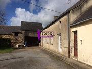 Maison à vendre F7 à Derval - Réf. 6262987