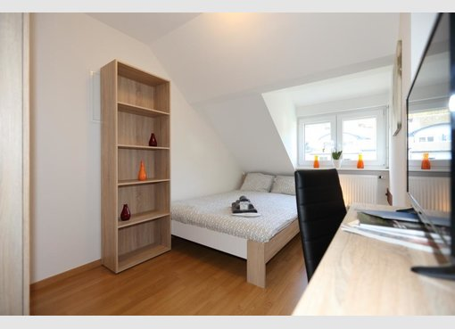 Chambre louer 1 chambre luxembourg lu r f 4239563 for Chambre a louer luxembourg