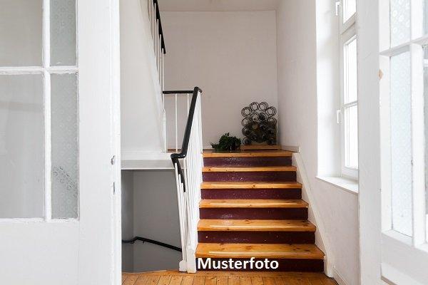 doppelhaushälfte kaufen 4 zimmer 118 m² mandern foto 1