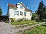Maison à vendre F7 à Velaines - Réf. 7254219