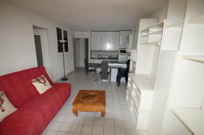 acheter appartement 3 pièces 38 m² pornic photo 3