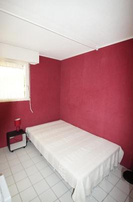 acheter appartement 3 pièces 38 m² pornic photo 6