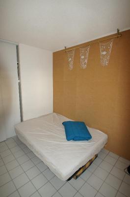 acheter appartement 3 pièces 38 m² pornic photo 7
