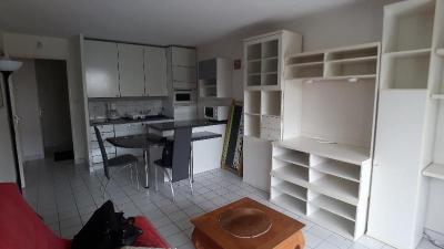 acheter appartement 3 pièces 38 m² pornic photo 4