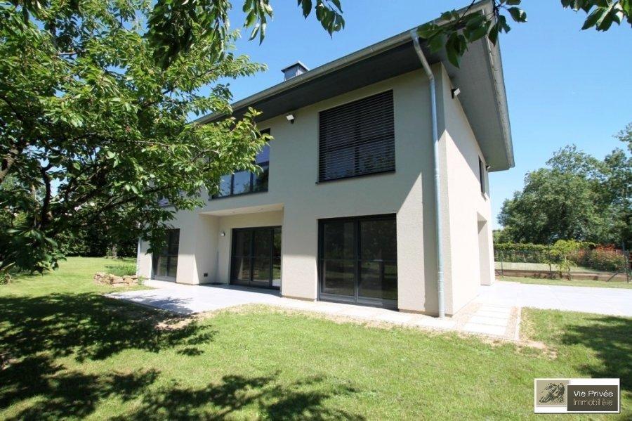 louer villa 1 chambre 220 m² hassel photo 1