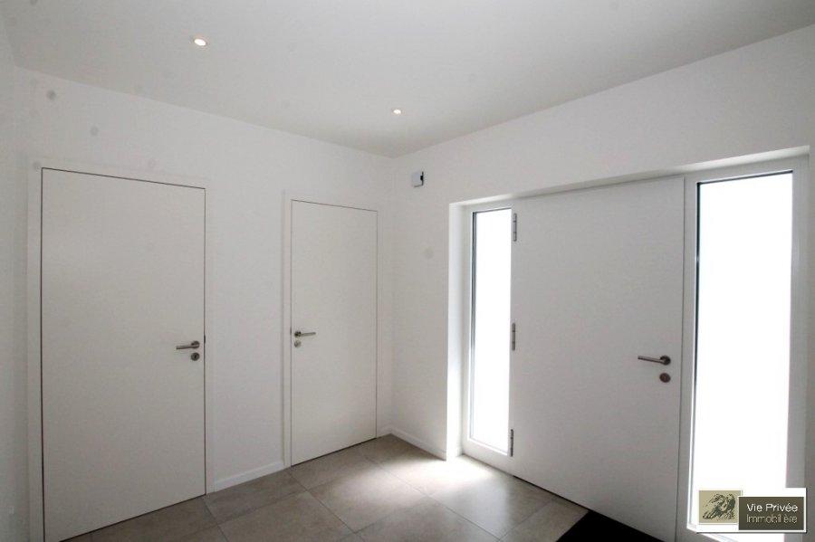louer villa 1 chambre 220 m² hassel photo 2