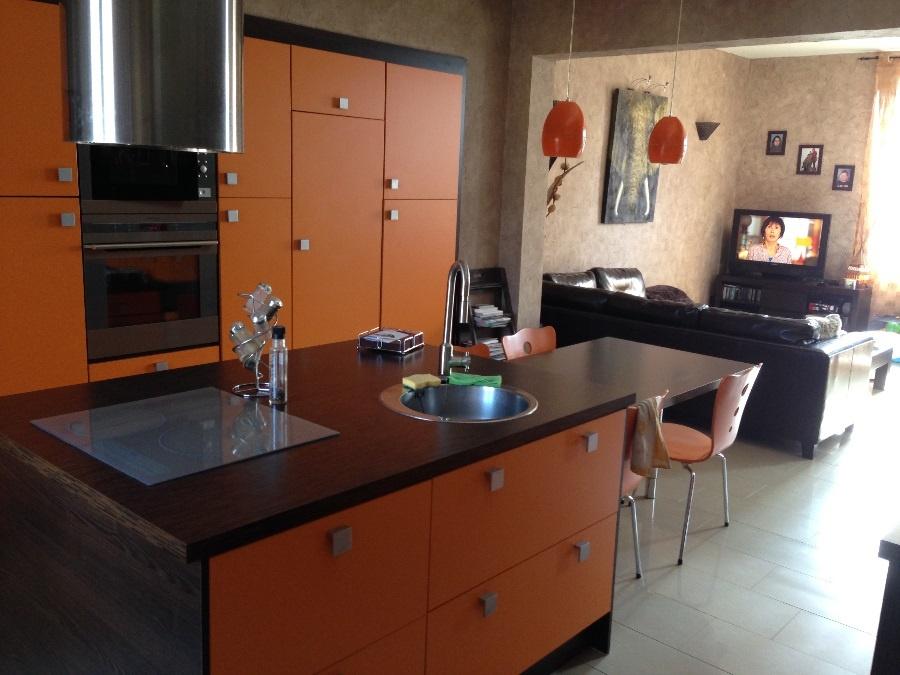 acheter maison 7 pièces 130 m² bouligny photo 1