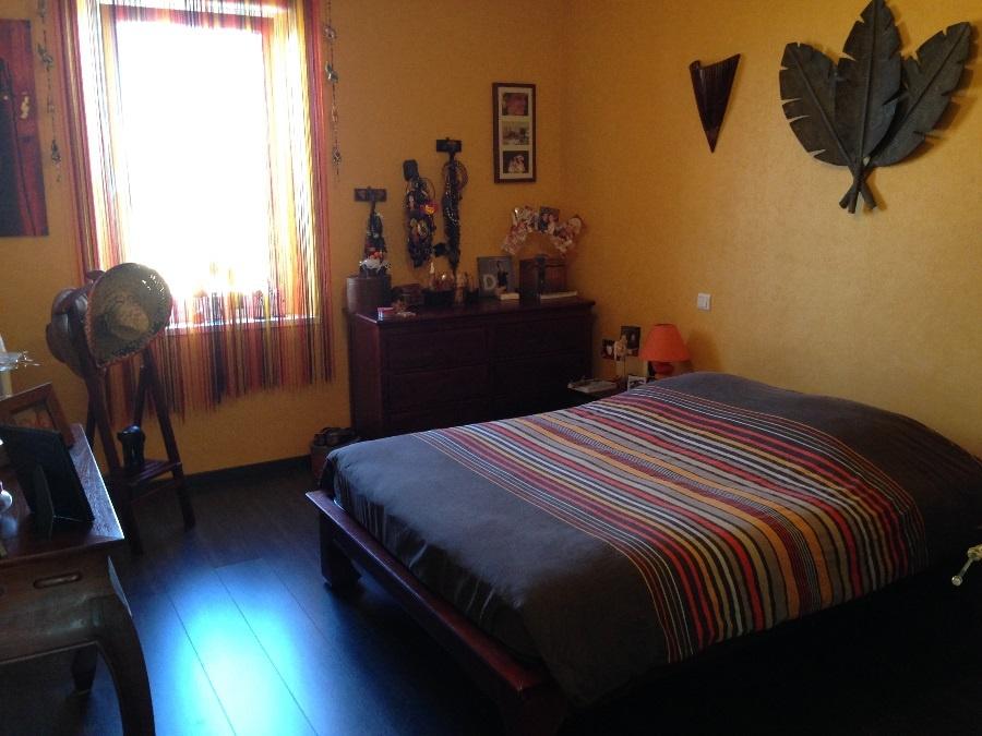 acheter maison 7 pièces 130 m² bouligny photo 4