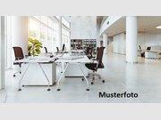 Bureau à vendre à Stadtsteinach - Réf. 6160843