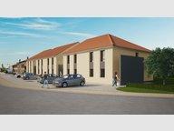 Appartement à vendre F5 à Silly-sur-Nied - Réf. 5513675