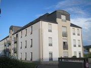 Wohnung zur Miete 1 Zimmer in Erpeldange (Ettelbruck) - Ref. 4989387