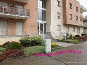 Appartement à louer 1 Chambre à Luxembourg-Neudorf - Réf. 6169035
