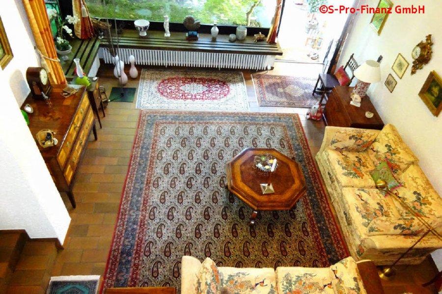 haus kaufen 10 zimmer 250 m² saarbrücken foto 4