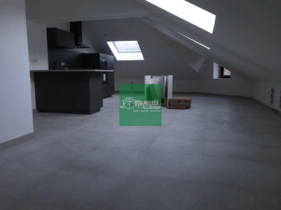 Appartement à louer 3 chambres à Audun-le-tiche