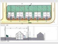 Terrain constructible à vendre à Bettange-Sur-Mess - Réf. 4415947