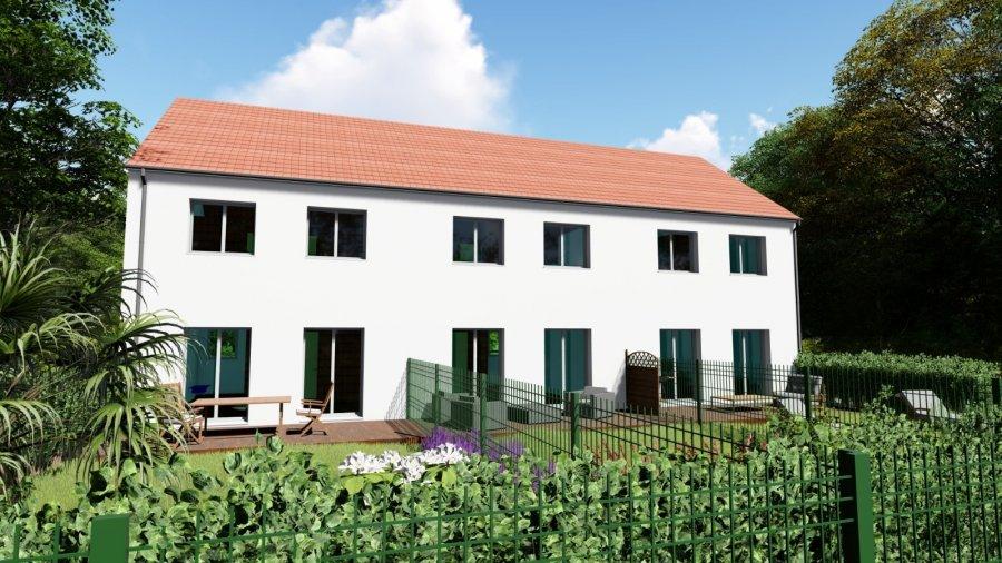 acheter maison individuelle 5 pièces 101 m² moutiers photo 2