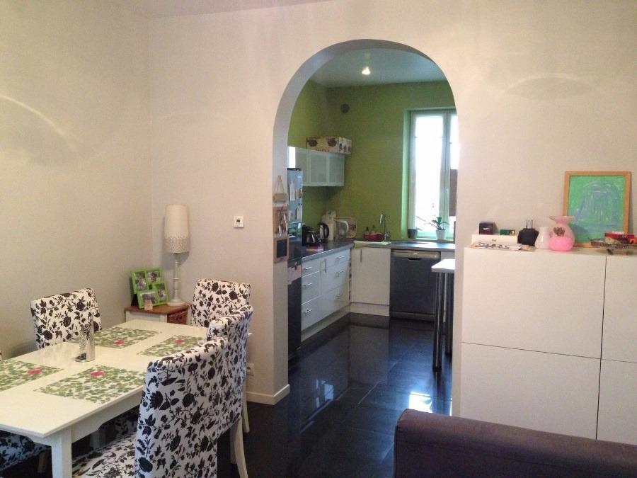 acheter maison 5 pièces 100 m² bouligny photo 2