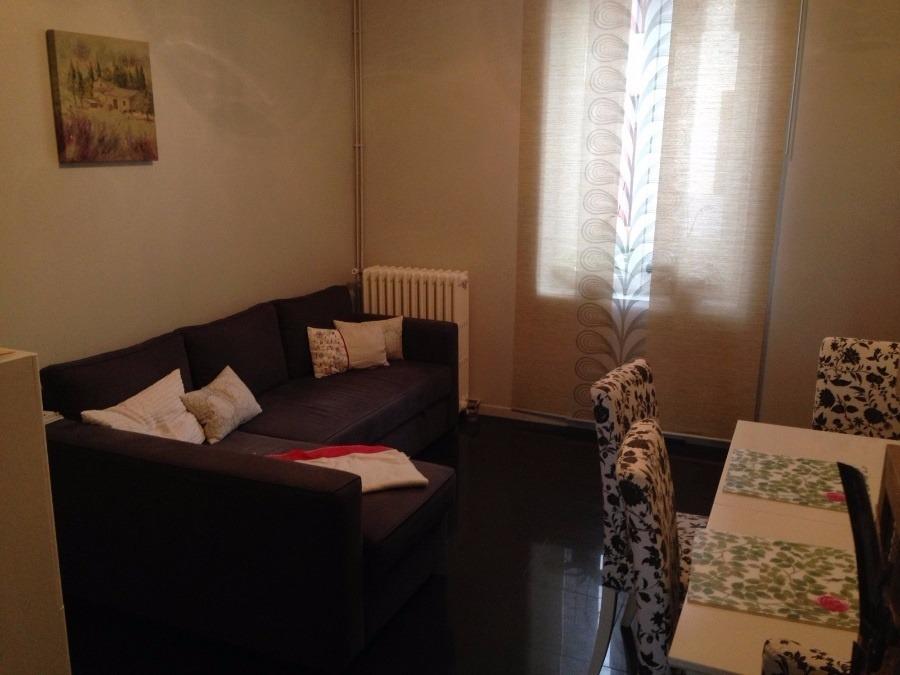 acheter maison 5 pièces 100 m² bouligny photo 4