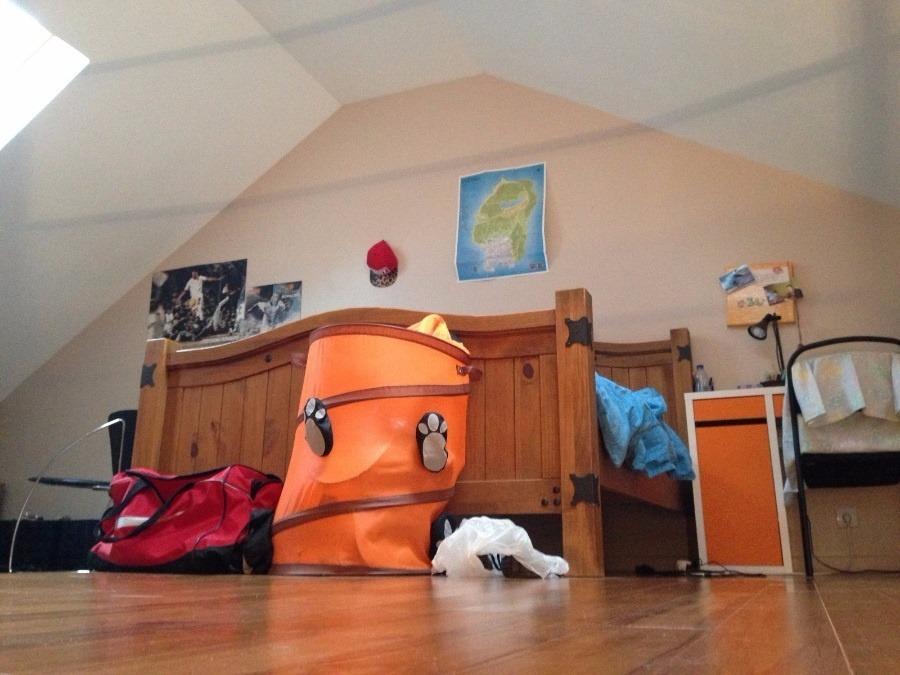 acheter maison 5 pièces 100 m² bouligny photo 6