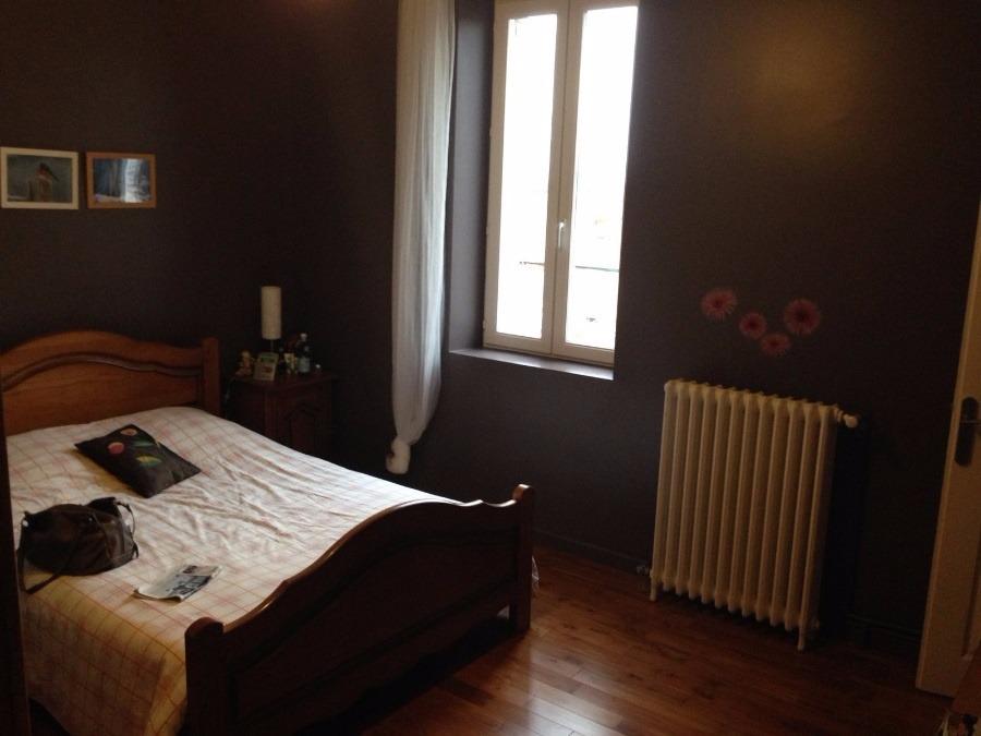 acheter maison 5 pièces 100 m² bouligny photo 7