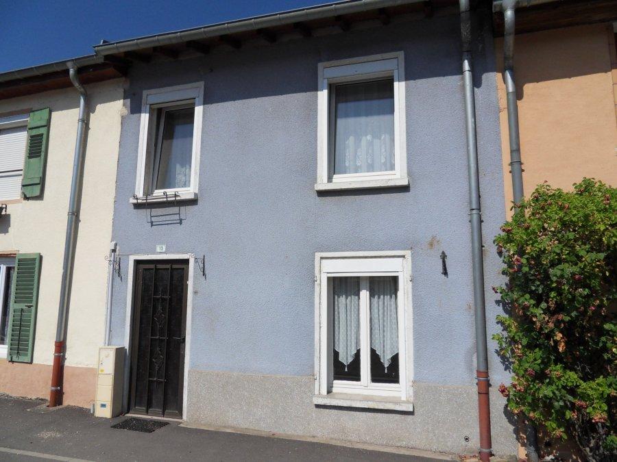 acheter maison 5 pièces 180 m² adaincourt photo 2