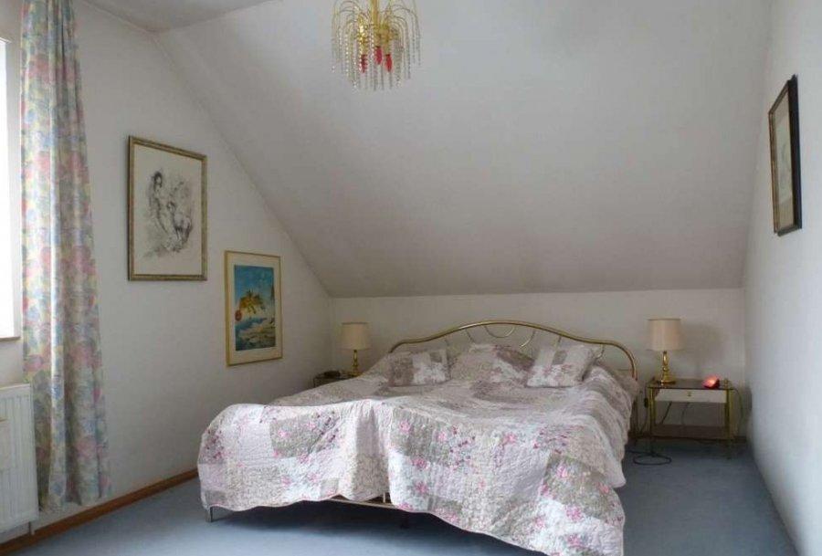 Maison à vendre F7 à Wissembourg