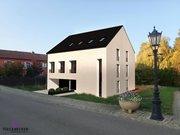 Maison individuelle à vendre 4 Chambres à Ellange - Réf. 6353355