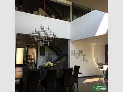 Maison individuelle à vendre 4 Chambres à Kanfen - Réf. 6488779