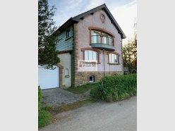 Maison à vendre 4 Chambres à Soleuvre - Réf. 6562507