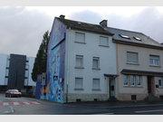 House for sale in Strassen - Ref. 6693579