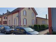 Maison mitoyenne à vendre F5 à Audun-le-Tiche - Réf. 6439627