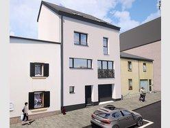 Terraced for sale 3 bedrooms in Esch-sur-Alzette - Ref. 6963915