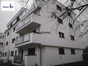 Appartement à louer 2 Chambres à Kayl - Réf. 5063371