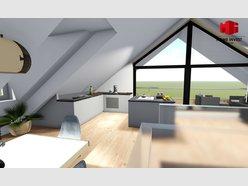 Duplex à vendre 3 Chambres à Schoenfels - Réf. 5792459