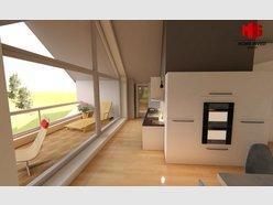 Maisonnette zum Kauf 3 Zimmer in Schoenfels - Ref. 5792459