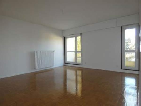 acheter appartement 5 pièces 114 m² villers-lès-nancy photo 2