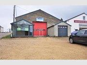 Entrepôt à vendre à Arlon - Réf. 6329035