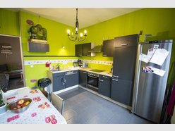 House for sale in Bertrix - Ref. 6656715