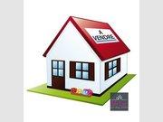 Maison à vendre 4 Chambres à Bergem - Réf. 6660811