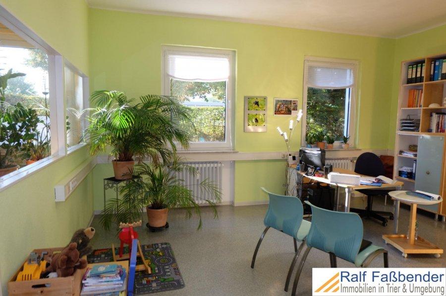 büro mieten 0 zimmer 0 m² trier foto 1