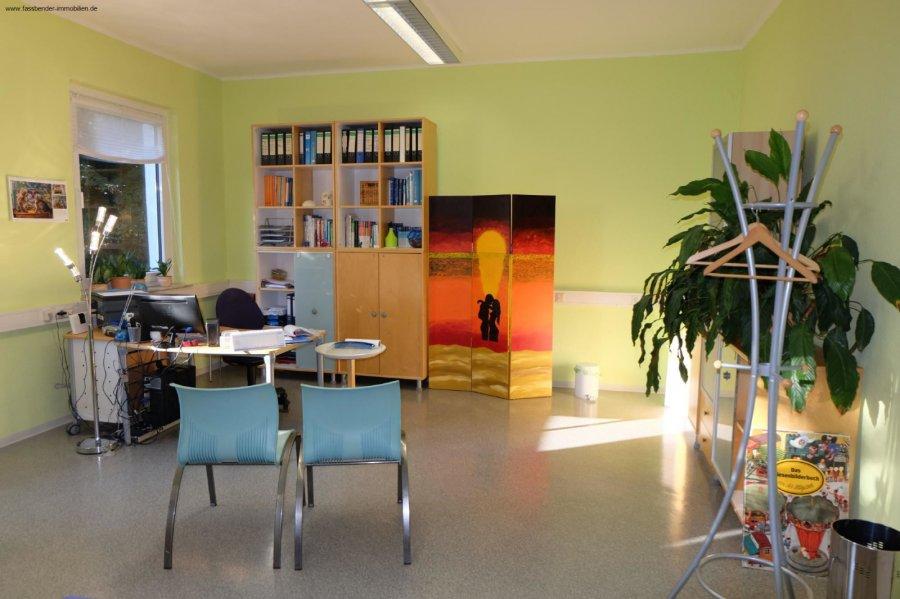 büro mieten 0 zimmer 0 m² trier foto 2
