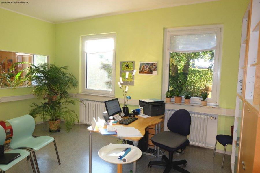 büro mieten 0 zimmer 0 m² trier foto 3