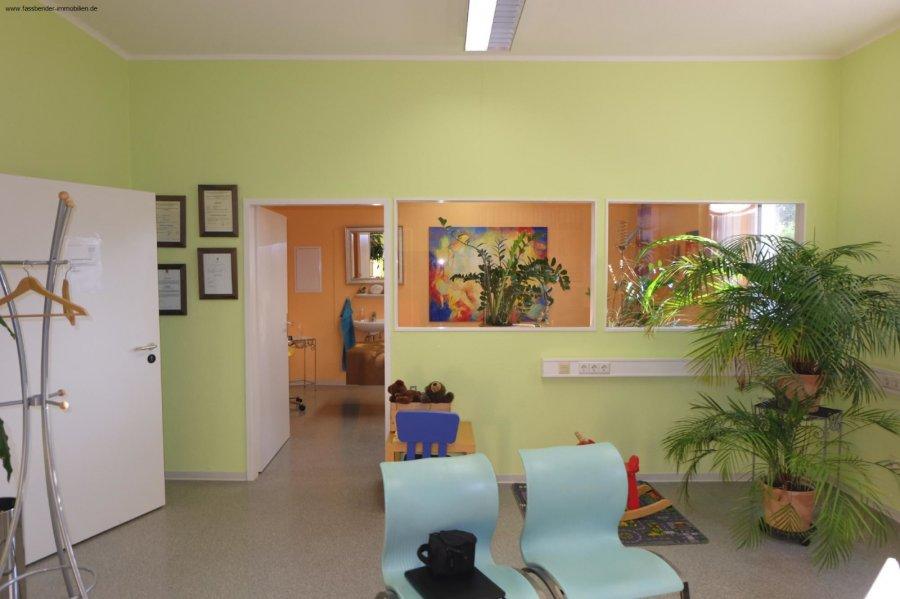büro mieten 0 zimmer 0 m² trier foto 4