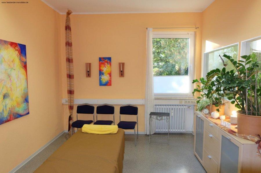 büro mieten 0 zimmer 0 m² trier foto 6