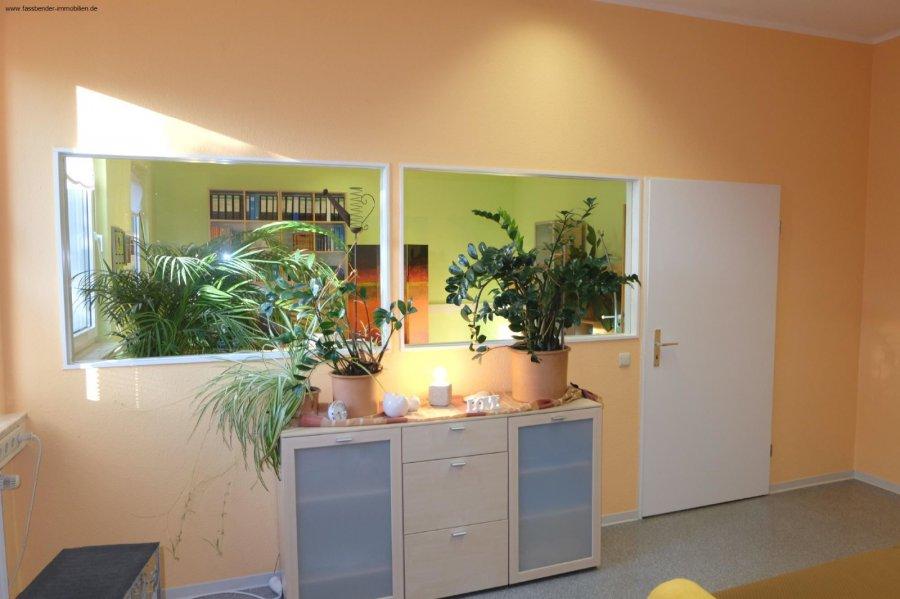 büro mieten 0 zimmer 0 m² trier foto 7