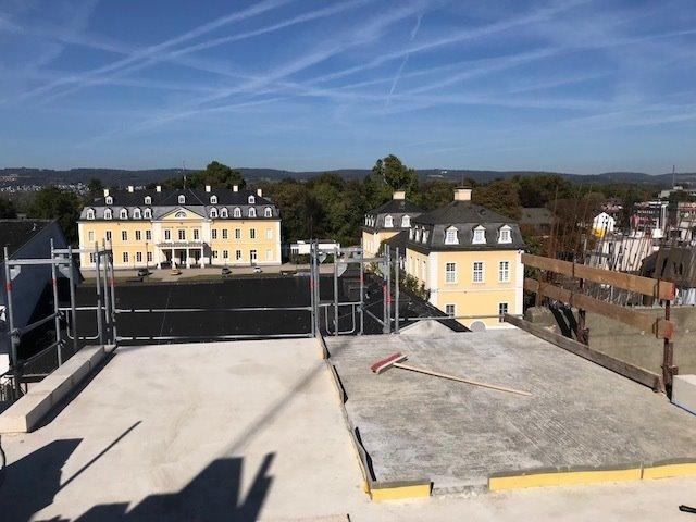 wohnung kaufen 2 zimmer 75.59 m² neuwied foto 2
