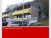 Wohnung zum Kauf 2 Zimmer in Trier-Ehrang - Ref. 6681291